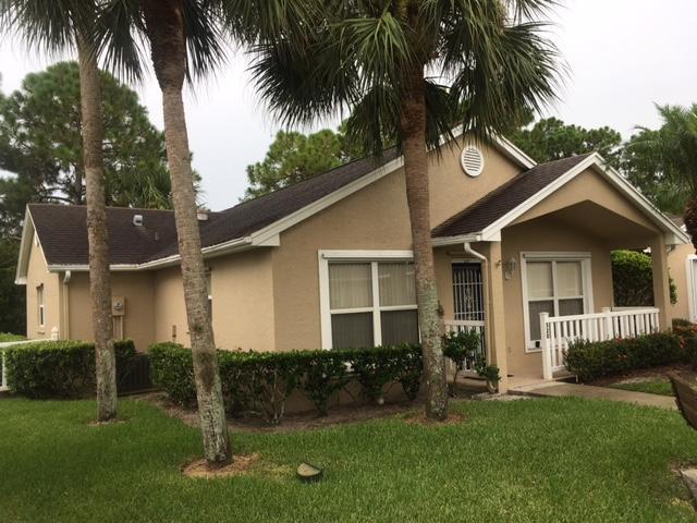 , Saint Lucie West, FL 34986