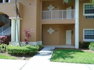 8263 B Mulligan Circle 3312, Port Saint Lucie, FL 34986