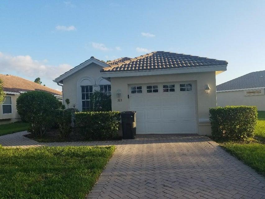 513 SW Treasure Cove, Port Saint Lucie, FL 34986