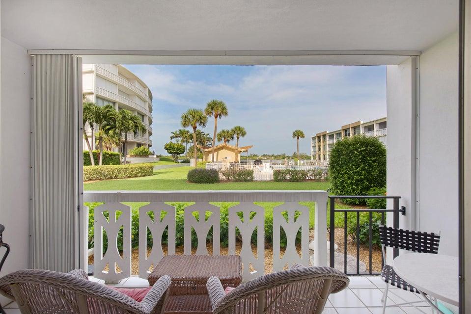 2720 S Ocean Boulevard 114, Palm Beach, FL 33480