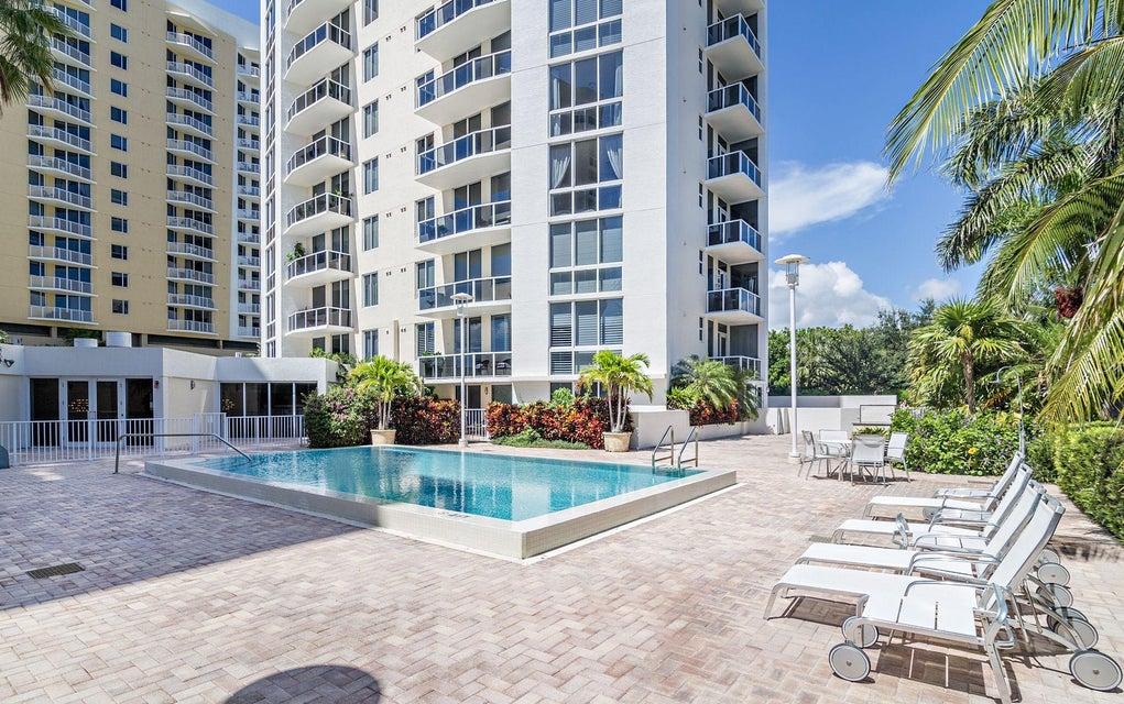 1617 N Flagler Drive West Palm Beach Fl 33407 Tauber Real Estate