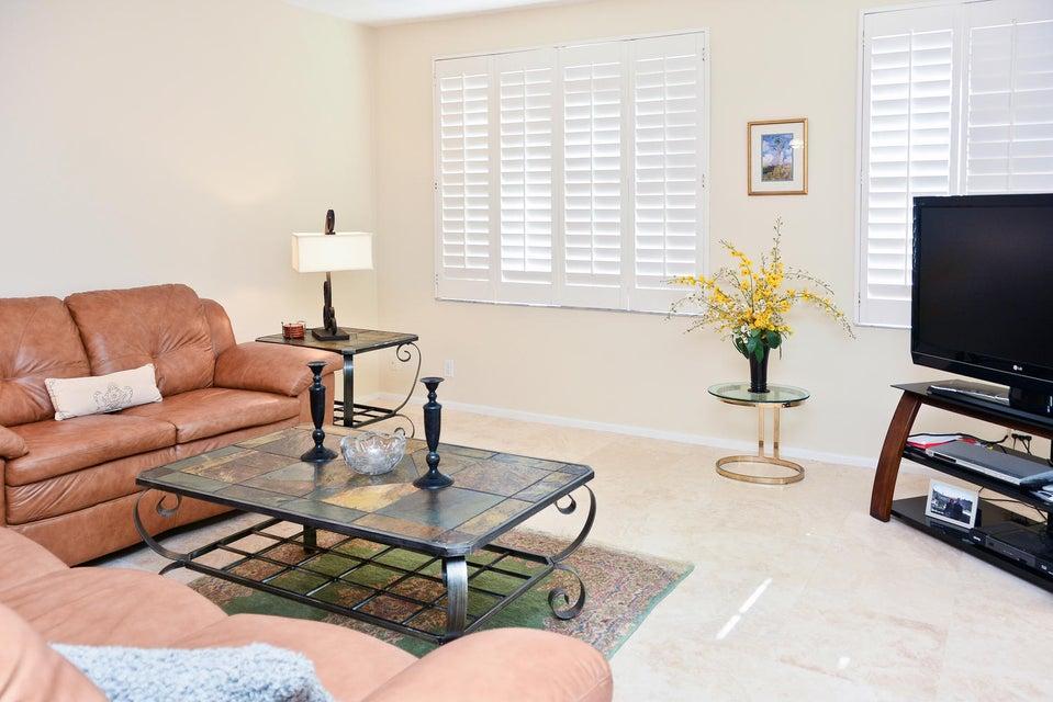 3475 S Ocean Boulevard 103, Palm Beach, FL 33480
