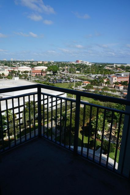 300 S Australian Avenue Unit 1001 West Palm Beach, FL 33401 - MLS #: RX-10366096