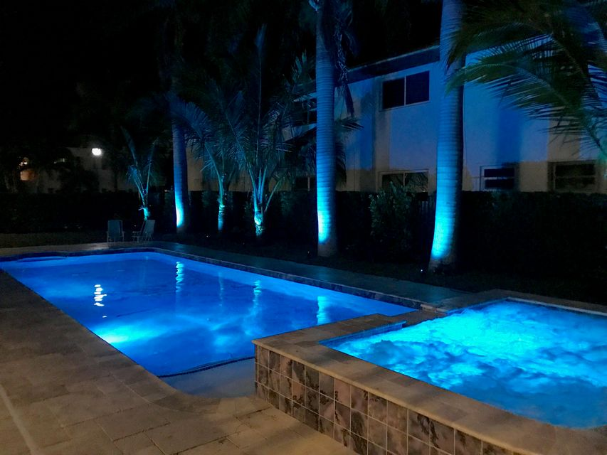 112 Bravado Lane Units 1 Thru 4, Palm Beach Shores, FL 33404