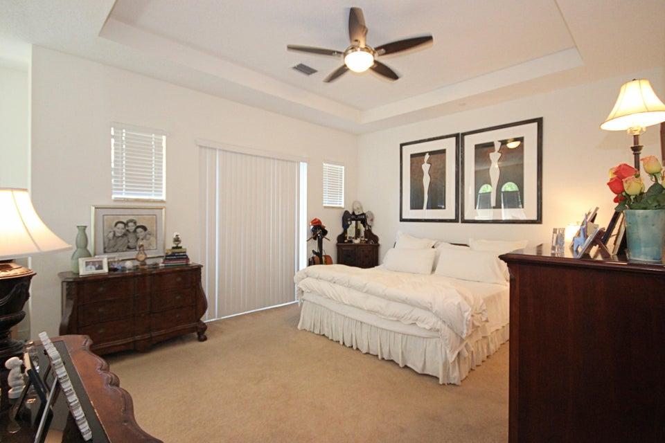 315 NE 69th Circle Boca Raton, FL 33487 - MLS #: RX-10366250
