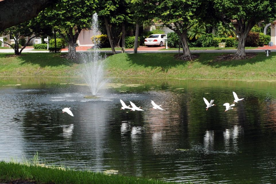 743 Villa Portofino Circle