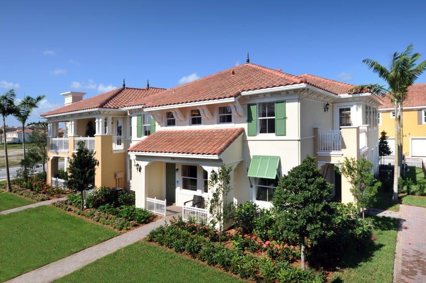12591 NW 32nd Manor, Sunrise, FL 33323