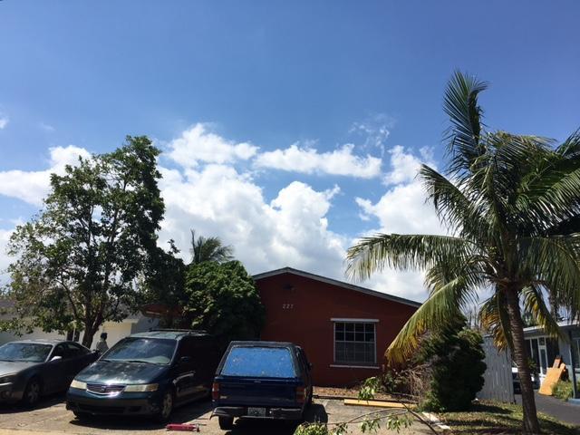 227 18th Avenue, Pompano Beach, Florida 33060, ,Duplex,For Sale,18th,RX-10366478