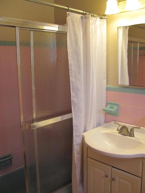 1516 7th Av, Fort Lauderdale, Florida 33311, ,Duplex,For Sale,7th Av,RX-10358567