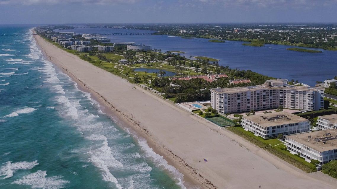 2295 S Ocean Boulevard 222, Palm Beach, FL 33480