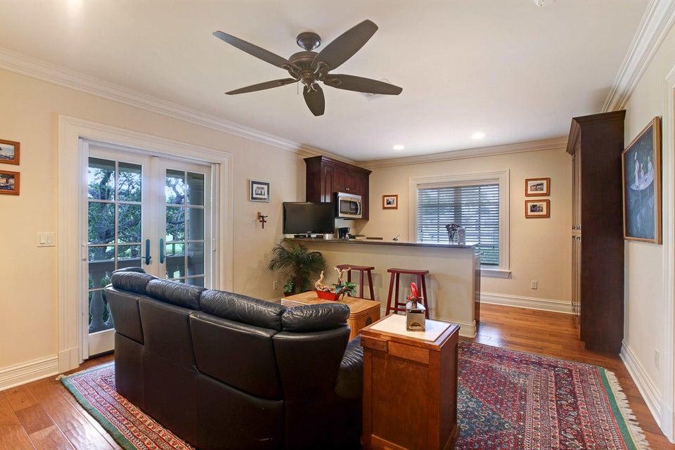 Guest Suite/Apartment