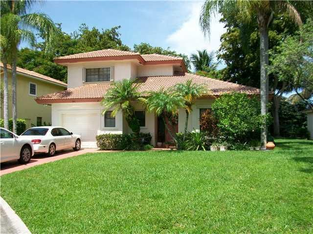 141 SW 94 Terrace, Plantation, FL 33324