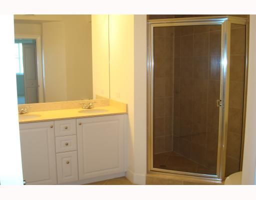 1660 Renaissance Drive Unit 2519 Boynton Beach, FL 33426 - MLS #: RX-10363668