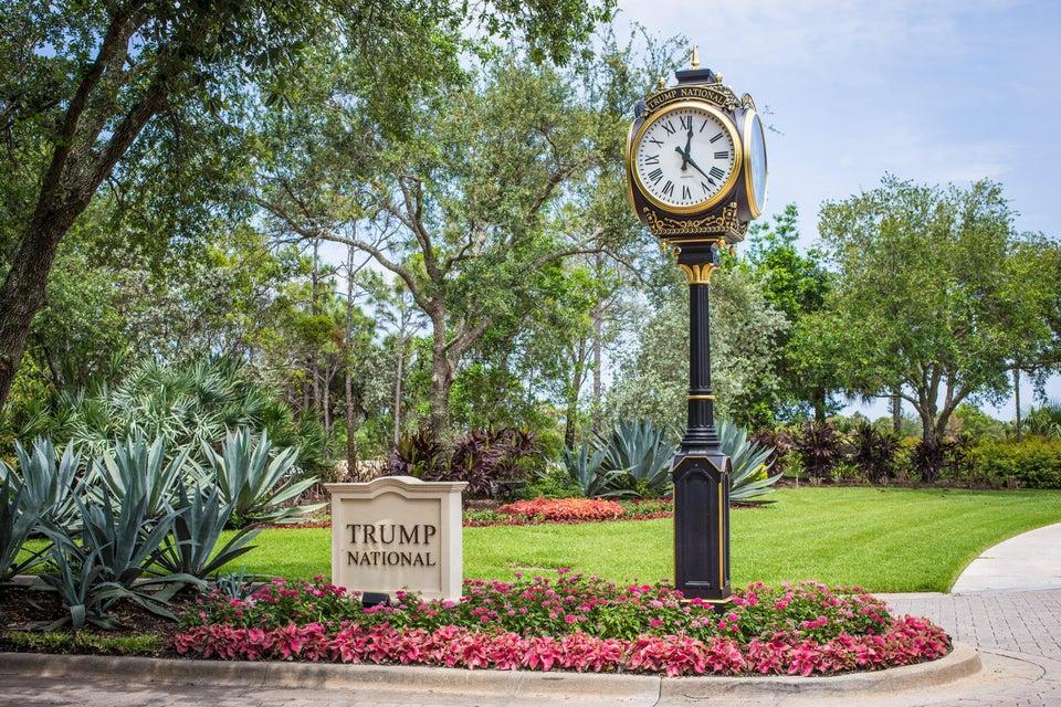 Trump National Jupiter_051816-3820
