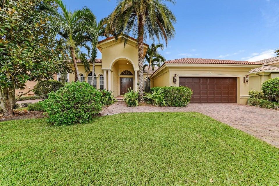 Florida Homes For Sales - FloridaRealEstate247.com