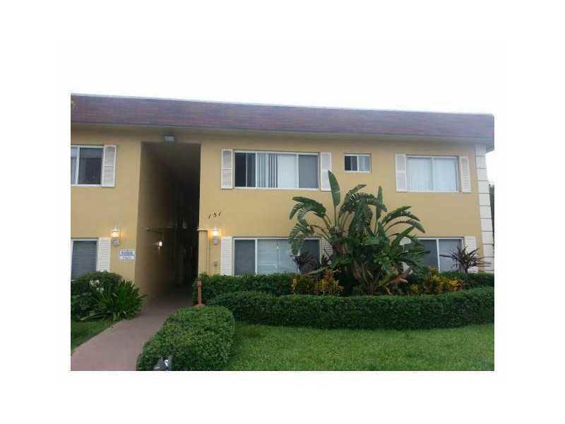 151 SE 6th Avenue 12, Pompano Beach, FL 33060