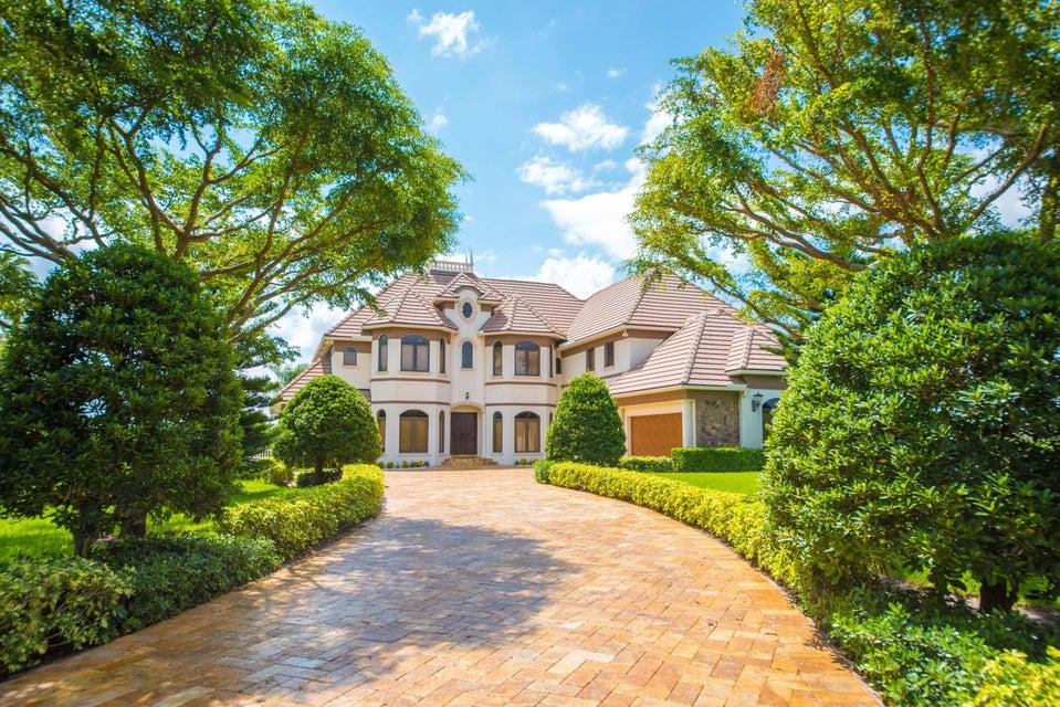 3585 Aiken Court, Wellington, Florida 33414, 4 Bedrooms Bedrooms, ,4.2 BathroomsBathrooms,Single Family,For Sale,SOUTHFIELDS,Aiken,RX-10368072