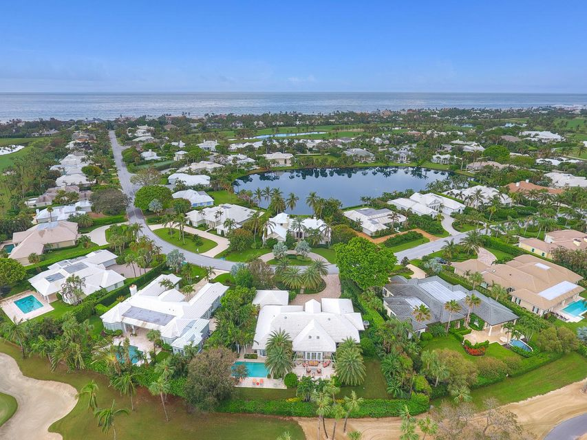 1083 Lake House Dr North Palm-large-037-