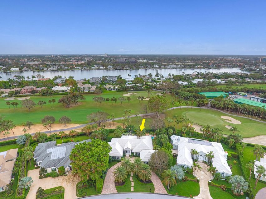 1083 Lake House Dr North Palm-large-033-