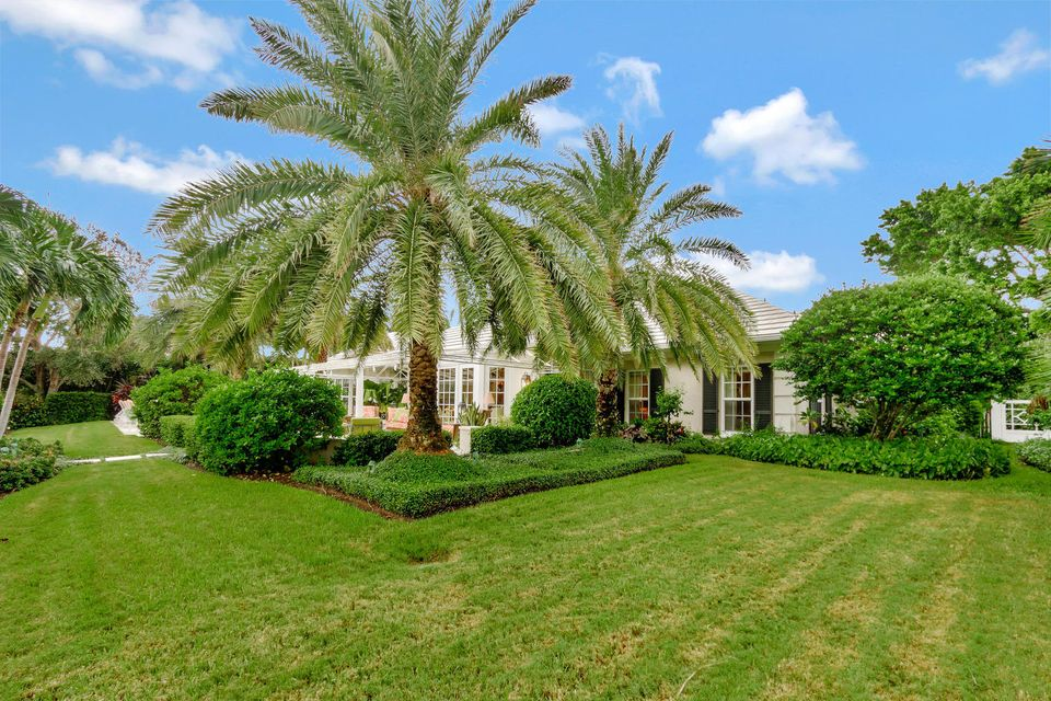 1083 Lake House Dr North Palm-large-032-