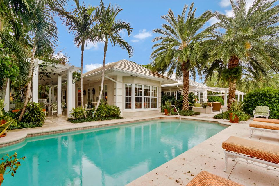 1083 Lake House Dr North Palm-large-030-