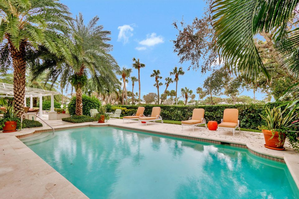 1083 Lake House Dr North Palm-large-028-