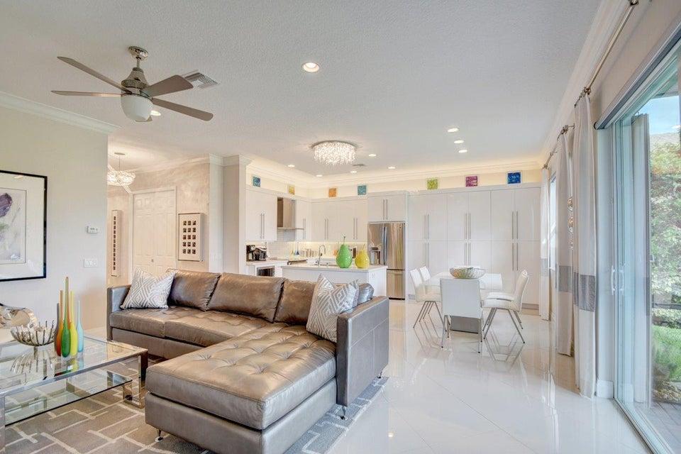 9064 Greenstone Ridge Way, Boynton Beach, FL, 33473 - SOLD LISTING ...