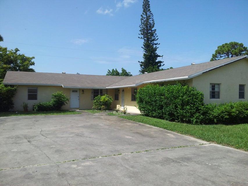 4317 Cypress Way Unit 4323 West Palm Beach, FL 33406 - MLS #: RX-10367978