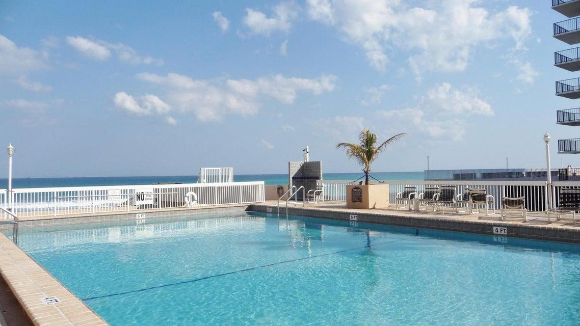 3450 S Ocean Boulevard 727, Palm Beach, FL 33480