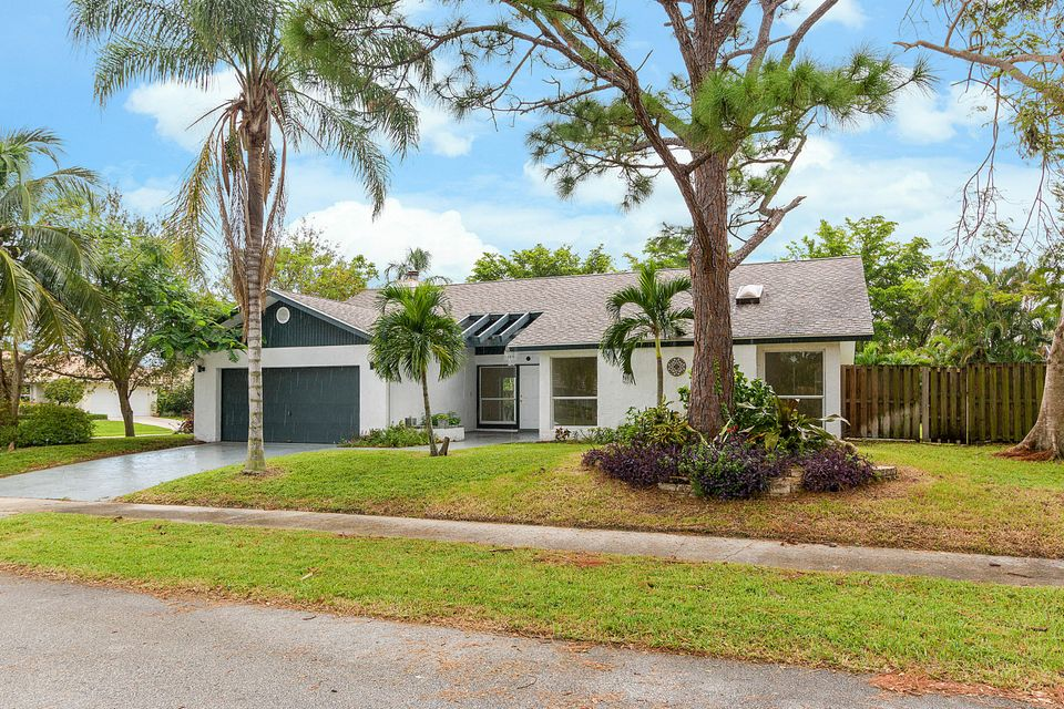 2350 Nw 30th Road