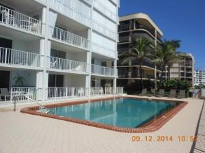 4200 S Ocean Boulevard 503, Palm Beach, FL 33480