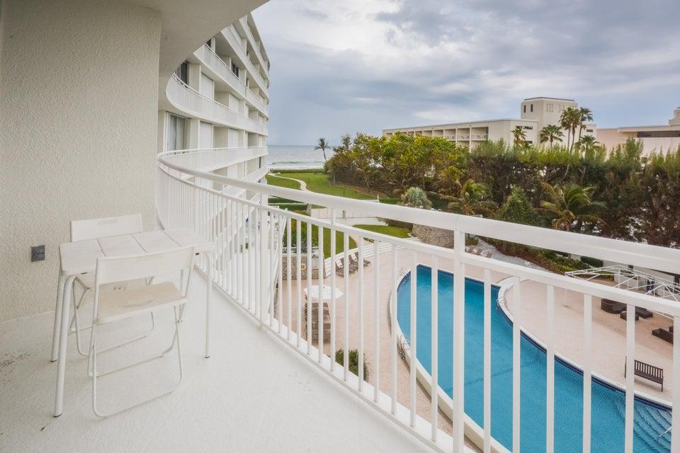 2780 S Ocean Boulevard 410, Palm Beach, FL 33480