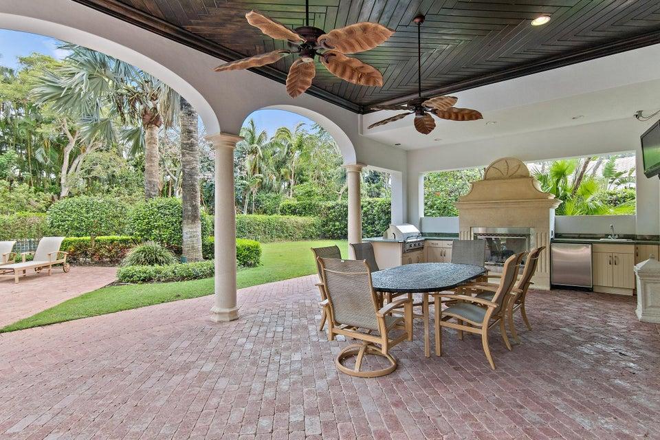 11733 Valeros Court, Palm Beach Gardens, FL, 33418 | Lost Tree ...