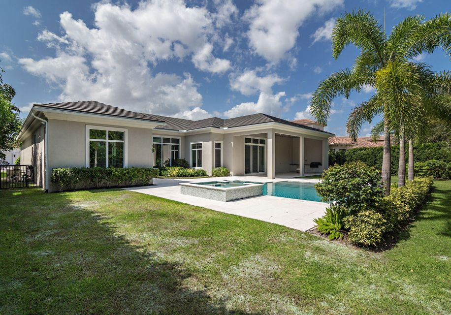 647 Hermitage Circle Palm Beach Gardens Fl 33410