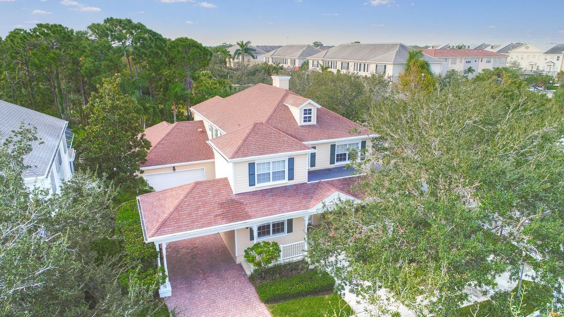 213 Marlberry Cir Jupiter FL-large-001-3