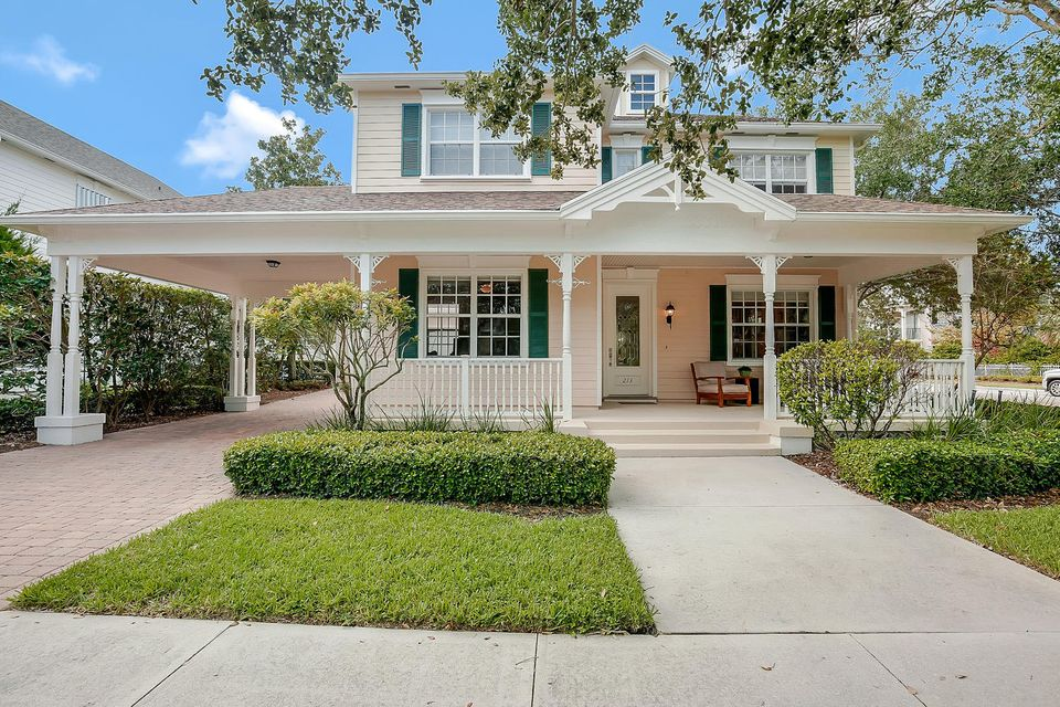 213 Marlberry Cir Jupiter FL-large-003-6