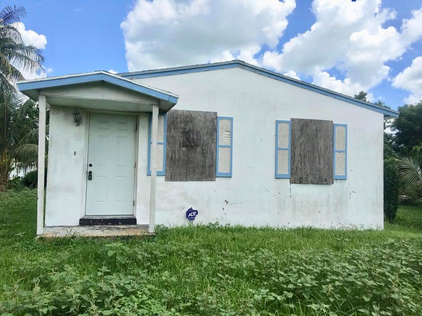 Belle Glade Property For Sale