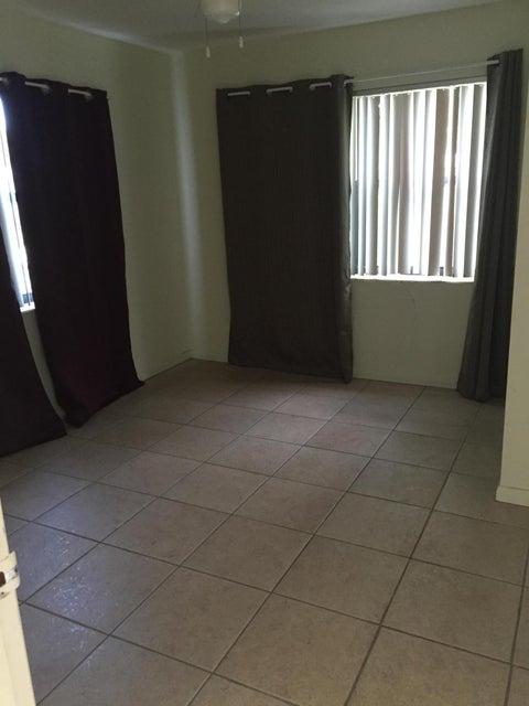 2818 Hinda Road Lake Park, FL 33408 - MLS #: RX-10378984