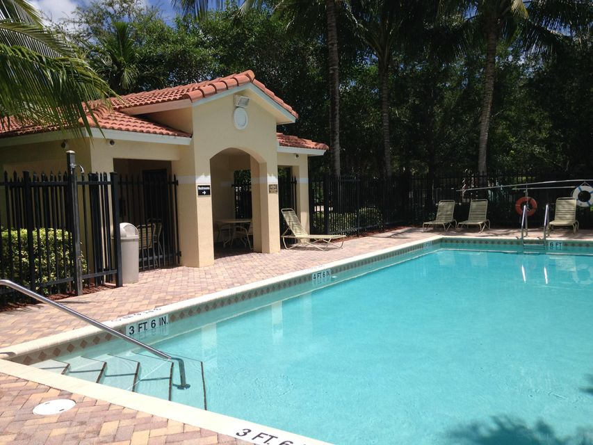22097 Majestic Woods Way Boca Raton, FL 33428 - MLS #: RX-10369321