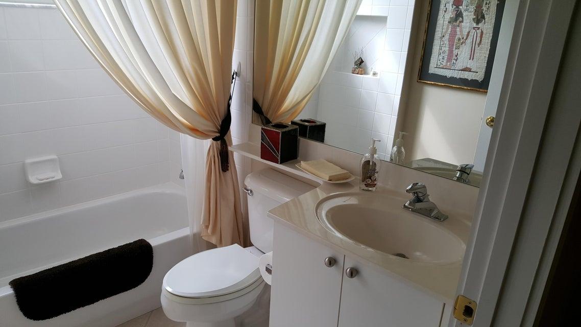 6618 Bali Hai Drive Boynton Beach, FL 33437 - MLS #: RX-10369030