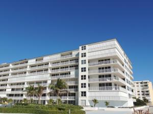 3546 S Ocean Boulevard 402, South Palm Beach, FL 33480