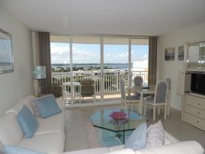 3546 S Ocean Boulevard 912, South Palm Beach, FL 33480