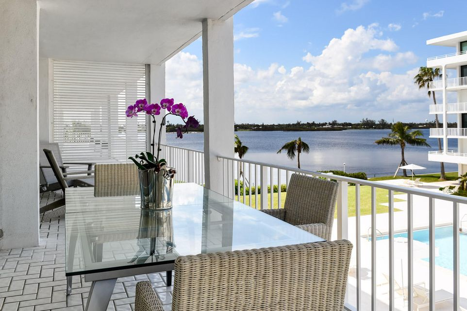 2784 S Ocean Boulevard 204s, Palm Beach, FL 33480
