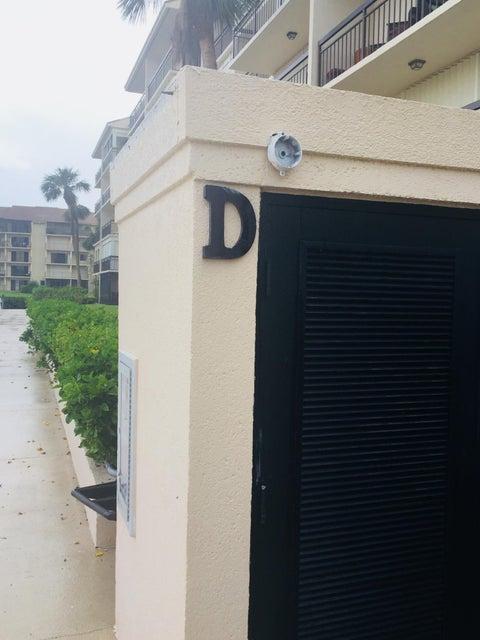1320 Tidal Pointe Boulevard D-2, Jupiter, FL 33477