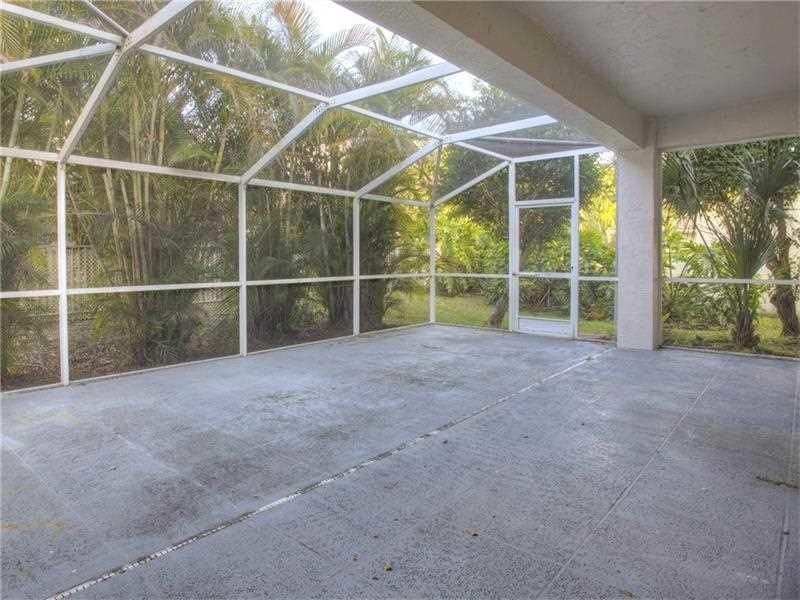 18164 Blue Lake Way Boca Raton, FL 33498 - MLS #: RX-10369631