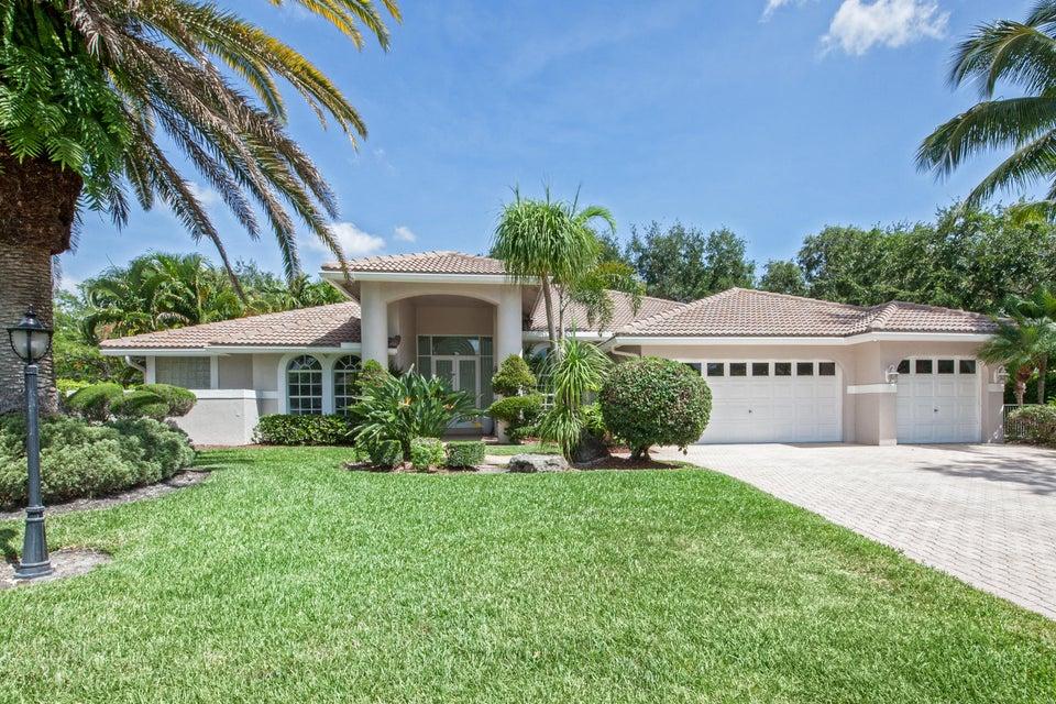 9705 NW 63 Place, Parkland, FL 33076