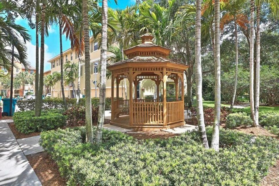 1285 Via Fiume Boynton Beach, FL 33426 - MLS #: RX-10369827