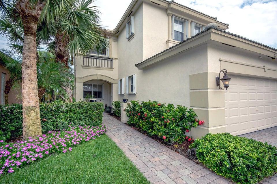 213 Isle Verde Way Palm Beach-large-002-
