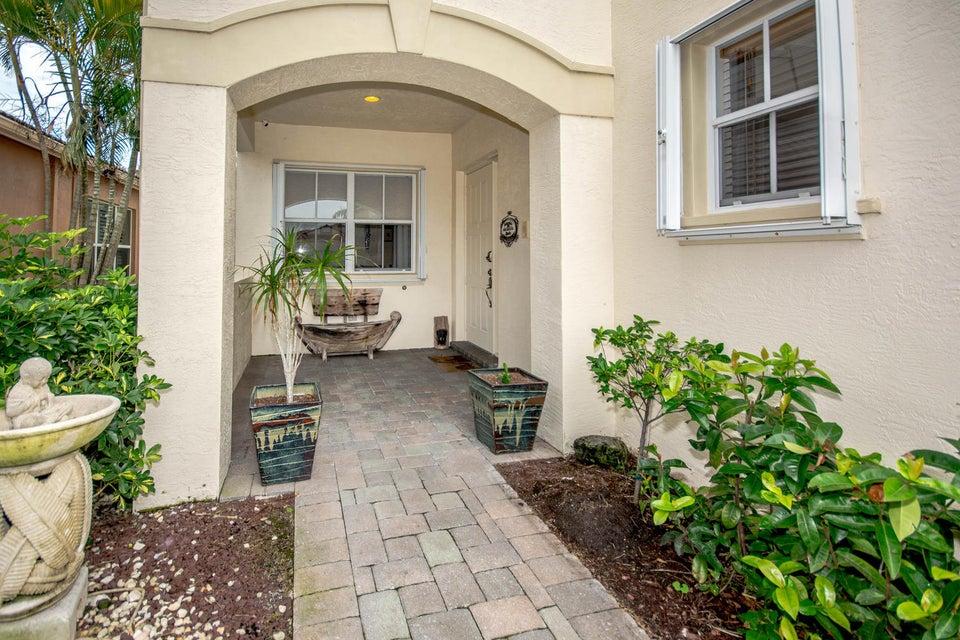 213 Isle Verde Way Palm Beach-large-003-