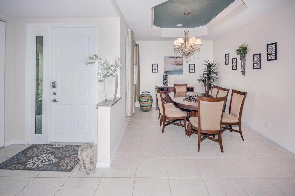 213 Isle Verde Way Palm Beach-large-004-